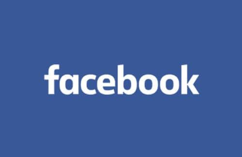 キラリス公式Facebook